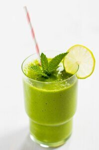 Simple-Green-Smoothie-solo